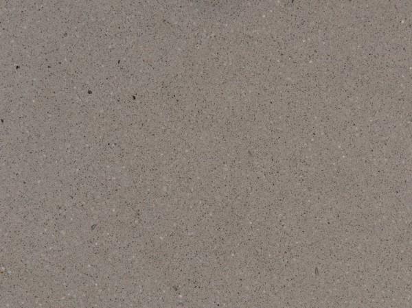 Gobi Urban matt