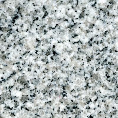 Padang Crystall