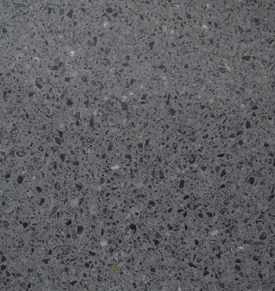 Taurus Terrazzo Grey matt