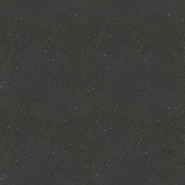 Brilliant Grey