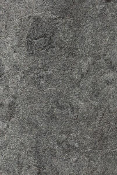 Oberfläche sandgestrahlt