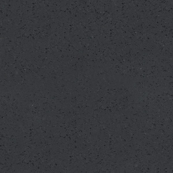 Crystal Anthracite Pure