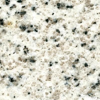 Bianco Crystall