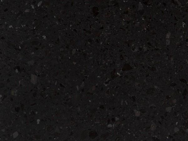 Taurus Terrazzo Dark matt