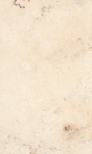 Oberfläche Antik (geschliffen & gebürstet)