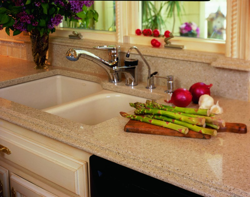 media/image/RS4936_IvoryCoast-sink.jpg