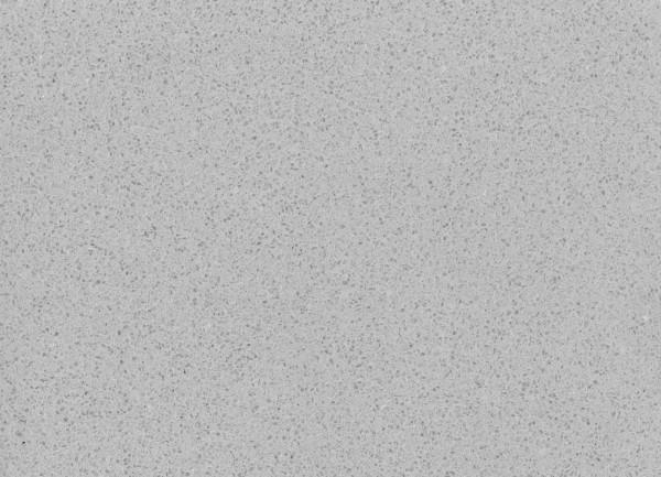 Agglo Grey Style